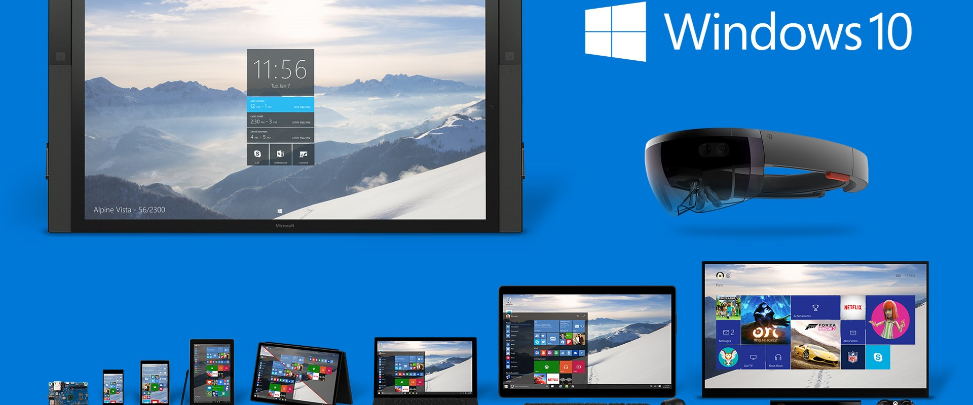08040892-photo-windows-10-product-family.jpg