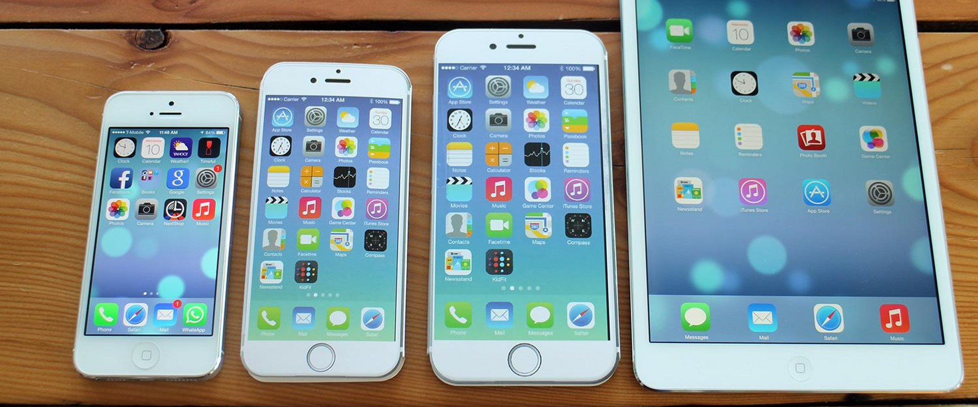 iPhone-5-vs.-iPhone-6-vs.-iPhone-6-Plus-vs.-iPad-Mini.jpg